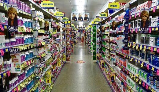 乳酸菌革命ツルハやマツキヨで購入できるの?安く購入できる店舗とは